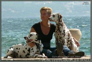 Unser Urlaub in Dubrovnik in Kroatien/Dalmatien 2008